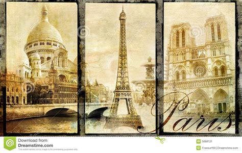paris stock image image