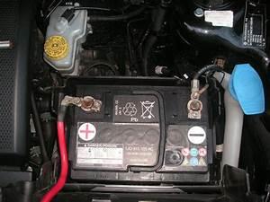 Zweite Batterie Im Auto : pimpowski 39 s polo page ~ Kayakingforconservation.com Haus und Dekorationen