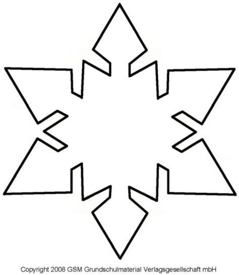 schneeflocken vorlagen zum ausschneiden schneeflocke vorlage zum ausschneiden vorlage