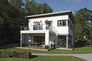 Gartenhaus Von Bauhaus : bauhaus wuppertal gartenhaus my blog ~ Whattoseeinmadrid.com Haus und Dekorationen