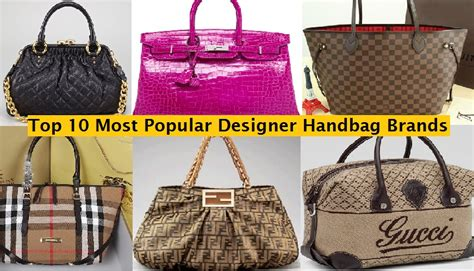 designer names  handbags handbag ideas