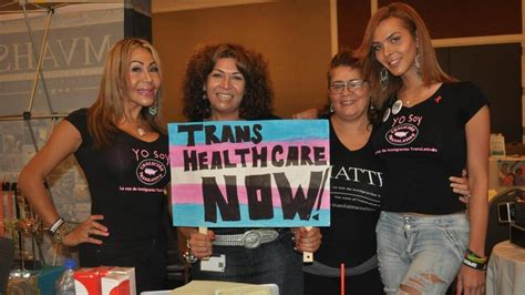 southern comfort conference hundreds of transgender activists allies receive southern