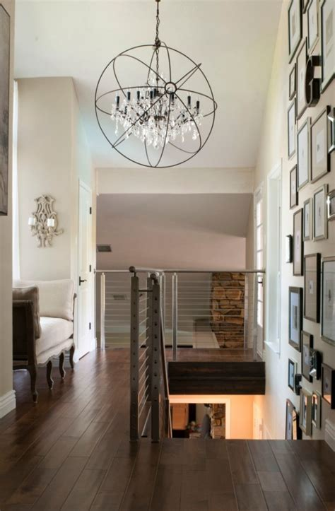 chandeliers add to your home decor