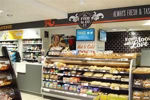 Food To Go : nisa whittlesey cambridgeshire ~ A.2002-acura-tl-radio.info Haus und Dekorationen