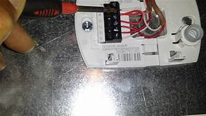 Honeywell Humidipro Control Wiring On A York 90 Wiring Diagram