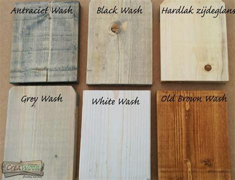 grenen tafel white wash wand grenen white wash google zoeken badkamer