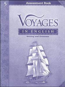 Harcourt Grammar Practice Book Grade 6 Answers