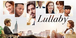 Watch Lullaby Online For Free On 123movies