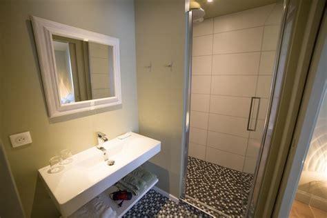 chambre d hote arima biarritz chambre d 39 hôtes de charme arima biarritz à biarritz