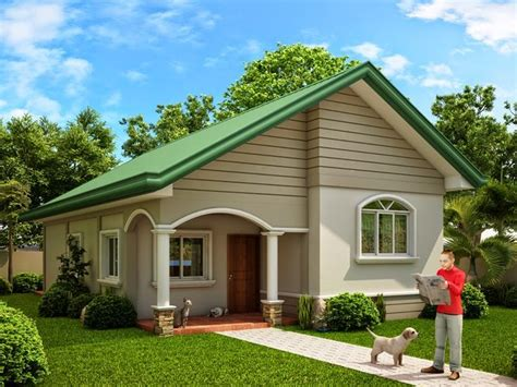 small style house plans thoughtskoto 15 beautiful small house designs small