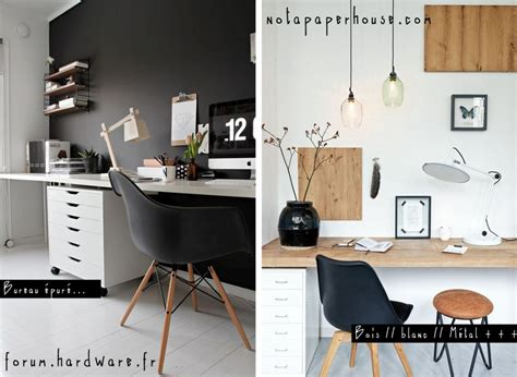 bureau avec tr騁eau faire un bureau avec une planche 28 images faire un bureau avec une planche 28 images faire un bureau 224 2 niveaux avec 2 tr 233 teaux faire