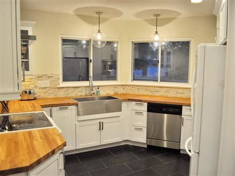 white kitchen paint ideas solved what color should i paint my kitchen with white