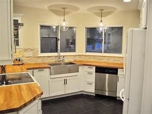 design my kitchen cabinets design kitchen cabinets With kitchen colors with white cabinets with create my own stickers
