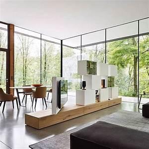 Raumteiler Mit Fernseher : fernseher als raumteiler prinsenvanderaa ~ Sanjose-hotels-ca.com Haus und Dekorationen