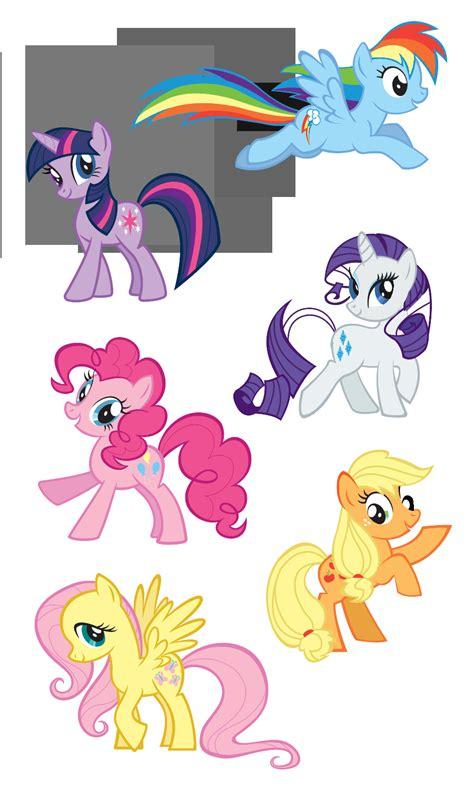 svg ponies pony file wiki wikia fandom fan labor