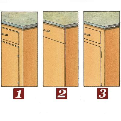 kitchen cabinet overlay 25 best ideas about inset cabinets on clean 2651