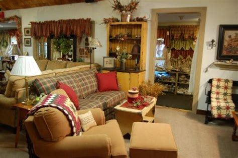 living room designs country living room designs interior design Country