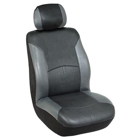 Kmart Automobile Seat Covershtml  Autos Post