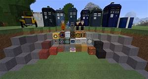 Images The Doctor X32 Dalek Mod 164 Texture Packs