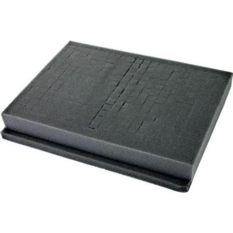 fiberbilt by design diced foam sheet 22