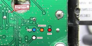 Tmpro2 Transponder Maker Pro 2 Key Programmer Abk