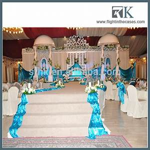 home wedding decorations wholesale wedding supplies buy With cheap wedding decorations in bulk