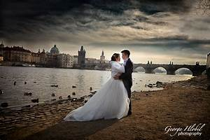Prague wedding photographer reviews wedding photographer for Best place for wedding photoshoot