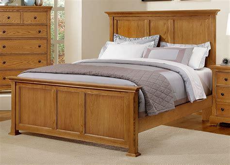 30495 medium oak furniture luxury barkley square bedroom set warm oak finish bq600qb decor