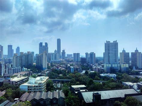 CSR: Urban India's Problems - The CSR Journal