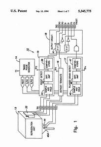 Wiring Diagram Heatco Evaporator