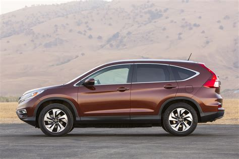 2016 Crv Reviews by 2016 Honda Cr V Review Ratings Specs Prices And Photos