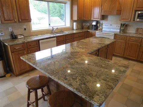 juparana persa granite countertop granite countertops