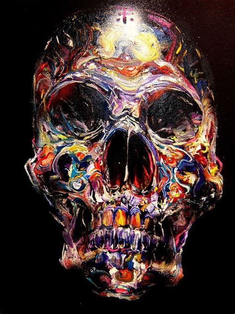 Modification Artist Known As Skull by 17 Best Images About 21st Century Graffiti On