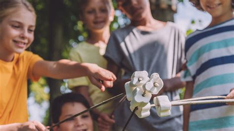 Virtual summer camp ideas Reviewed Parenting