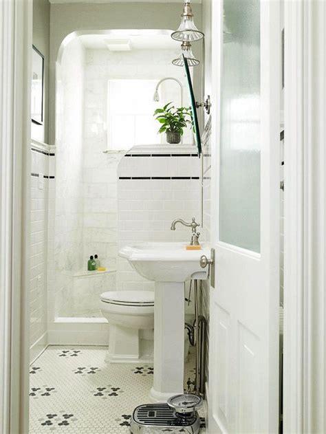 small bathrooms  design style   bathrooms