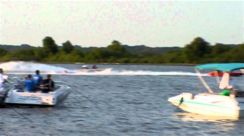 Drag Boat Racing In Missouri by Wheatland Dragboat Races Autos Post