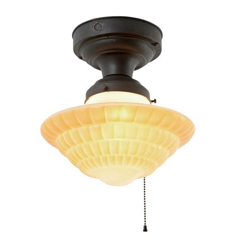 ceiling light with pull chain pull chain ceiling light fixture home lighting insight