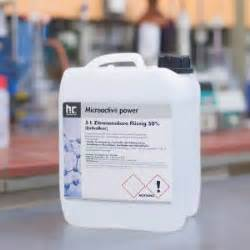 Nettoyage Carrelage Neuf Acide by Acide Citrique Alimentaire Achat Vente Acide Citrique