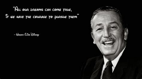 50 Famous Quotes By Famous People About Success With