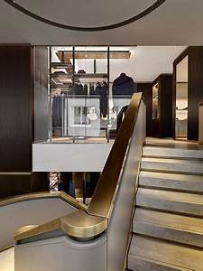 Ganter Interior Identity : 1000 images about design stairs railings on pinterest staircase railings architecture ~ Markanthonyermac.com Haus und Dekorationen