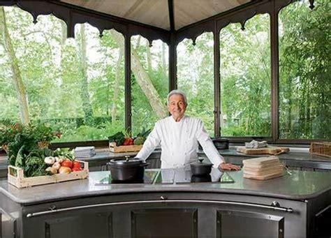 cuisine minceur michel guerard recettes michel guérard le chef qui apprend à cuisiner équilibré