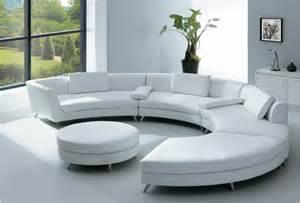 Contemporary Sofas Furniture by Best Contemporary Sofas Ireland Decor Ideasdecor Ideas