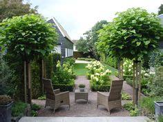 Japanischer Garten Vendee by Vorgarten Moderne Gestaltung Vorgrten Bressler Gartenbau