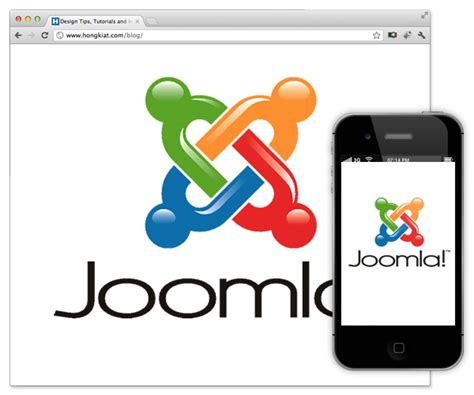 blank template html5 1 responsive best free responsive themes for joomla