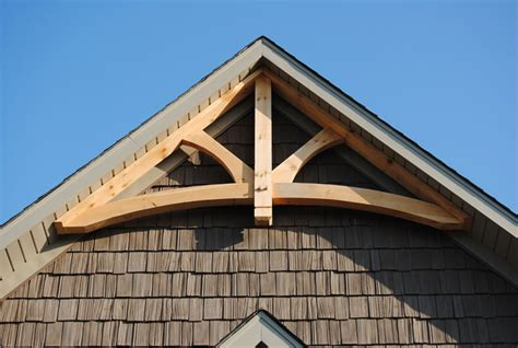 gable overhead truss systems amherst mouldings