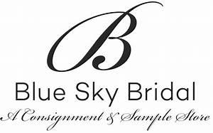 Designer Consignment Stores Seattle Blue Sky Bridal Bridal Consignment Store In Seattle And