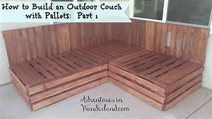 build a sectional sofa how to build a 2x4 outdoor With build your own outdoor sectional sofa