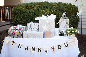Is It Rude To Ask For Monetary Wedding Gifts? - The ...