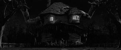 Monster Horrorandhalloween Halloween Painting Every