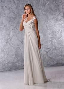 wedding dresses houston cheap wedding dresses in houston With wedding dress shops in houston